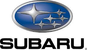 детали для надежности и производительности двигателей subaru